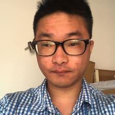 Biao Kullanıcı Profili