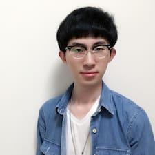 Notandalýsing Zhen