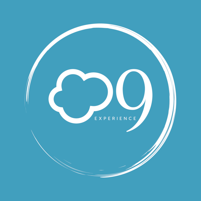 Cloud9 User Profile