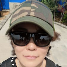 Profil korisnika 鹏