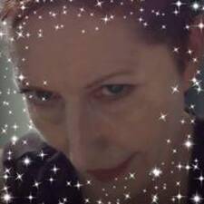 Carrie Brugerprofil