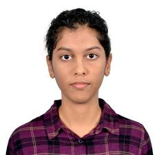 Profil utilisateur de Shrunkhala