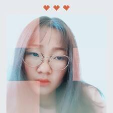Profilo utente di 静雅