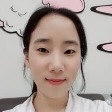 Byulji님의 사용자 프로필