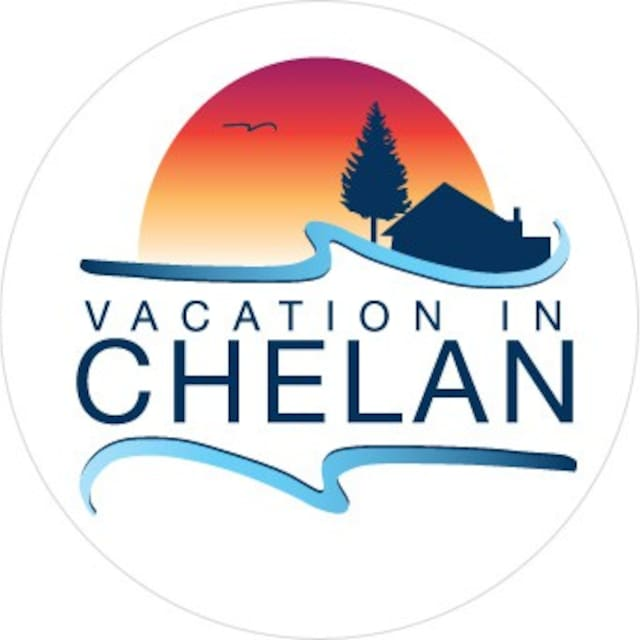 Guidebook for Chelan