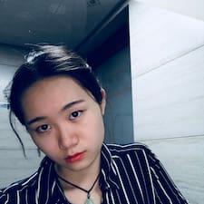 斯华 - Uživatelský profil