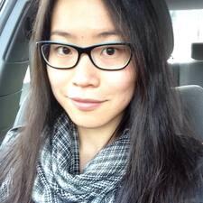 Xuejing User Profile