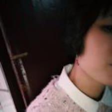 颖湘 - Profil Użytkownika