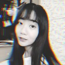Профиль пользователя 凡迪