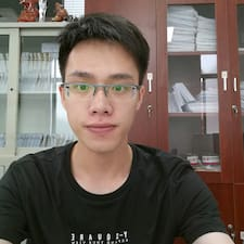 志璋 User Profile