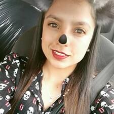 Profil utilisateur de Luz