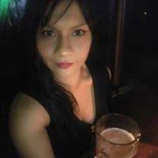 Profil utilisateur de Ktnciso