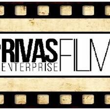 Nutzerprofil von Rivas Enterprise Films