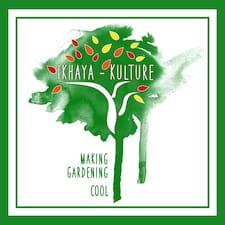 Ulteriori informazioni su Ikhaya Garden
