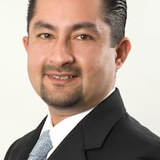 Profilo utente di Julio César