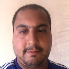 Hamza的用户个人资料