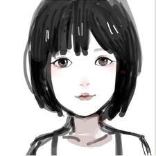 Nutzerprofil von Shuya