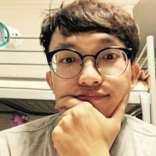 Profil korisnika 梦言