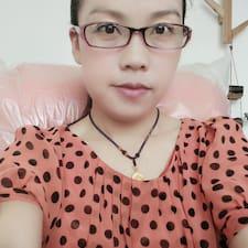 香香 ist ein Superhost.
