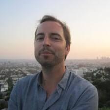 Robert-Jan님의 사용자 프로필