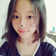 梁雪梅 Kullanıcı Profili