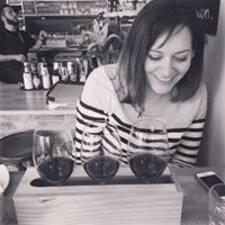 Sara Profile ng User