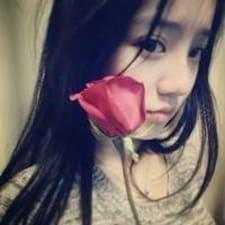 Profil utilisateur de 楷龙