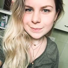 Profilo utente di Franziska