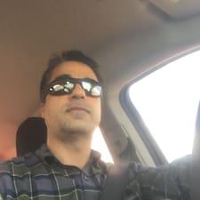 Profil korisnika Masood