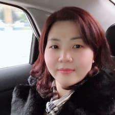 Profil korisnika 李艳葵