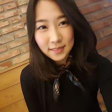 Nutzerprofil von Soomi