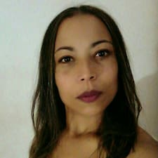 Rosimar User Profile