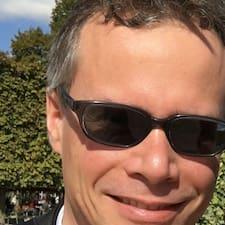 Johannes的用户个人资料