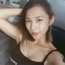Mu Mu User Profile