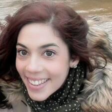 Ana Belén User Profile