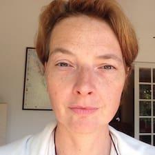 Hélène - Uživatelský profil