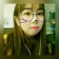 马 User Profile