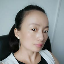 艺海拾贝 - Profil Użytkownika