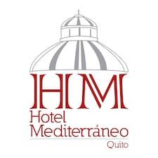 Profil uporabnika Hotel