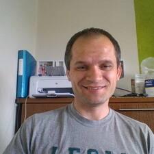 Dominik - Profil Użytkownika
