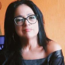 Soraya101