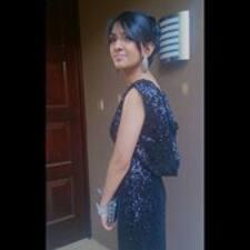 Shameez User Profile