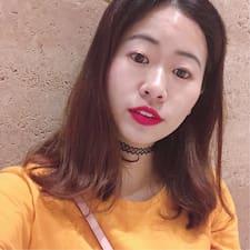 淑兰 - Profil Użytkownika
