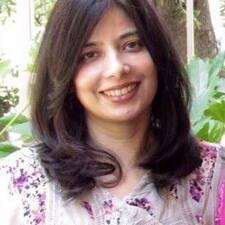 Vijaya Kullanıcı Profili