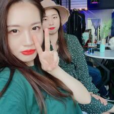 Heejeong님의 사용자 프로필