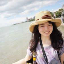 Profil korisnika Hikari