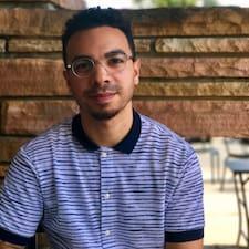 Profil korisnika Eliezer