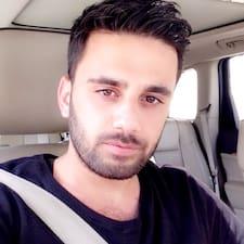 Hasan Berkay User Profile