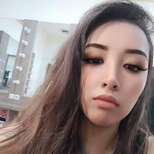 Profil utilisateur de Gamalrieé