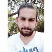 Profilo utente di Tolgahan